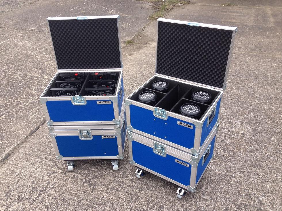 koffer xdj r1